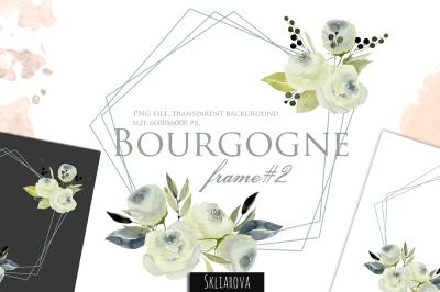 Bourgogne. Frame #2