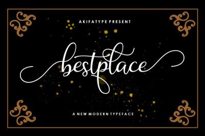 Bestplace Script