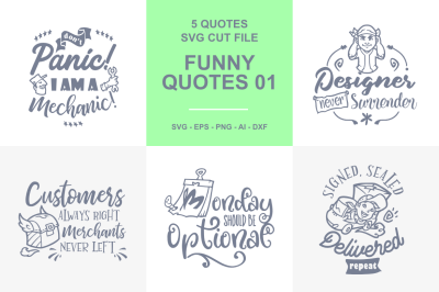 Quotes On Category Thehungryjpeg Com