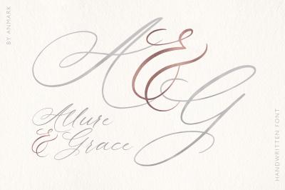 Allure & Grace