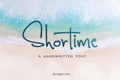 Shortime