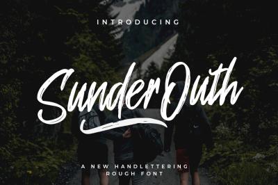 Sunder Outh