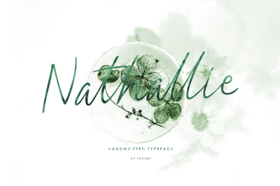 Nathallie
