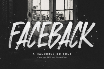 Espano A Heavy Serif Font By Craft Supply Co Thehungryjpeg Com