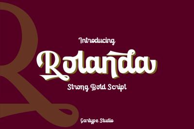 Rolanda