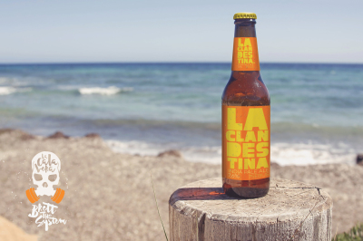 Download Amber Bottles Pack Mockup Yellowimages