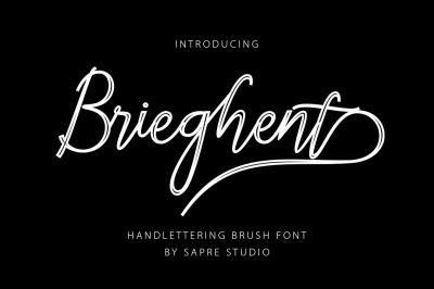 Brieghent