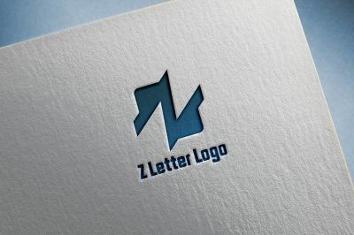 Psd 3d Logo Mockup
