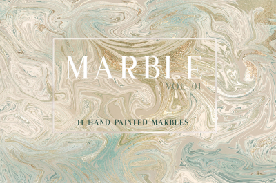 Marble Textures Vol 01