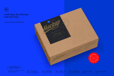 Download Snack Packaging Mockup Psd Yellowimages