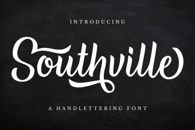 Southville