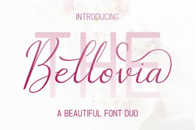 The Bellovia