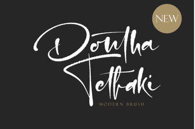 Dontha Tethaki