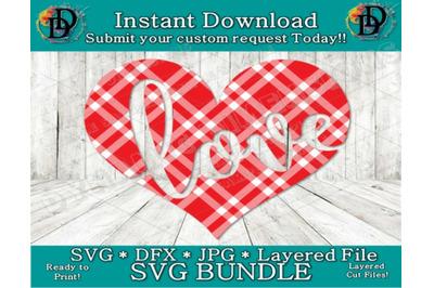 Cute Svg Files On All Category Thehungryjpeg Com