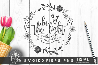 Turkey Designs And Monogram Set Svg Dxf Eps Png Cutting Files By Esi Designs Thehungryjpeg Com