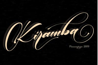 Kiramba