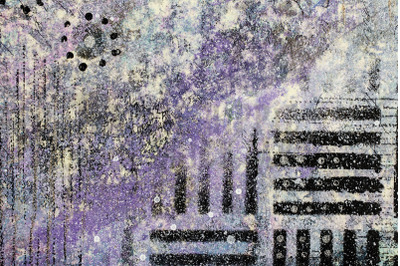 Abstract Texture Background 61