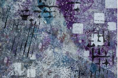 Abstract Texture Background 65