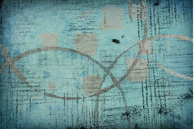 Abstract Texture Background 67