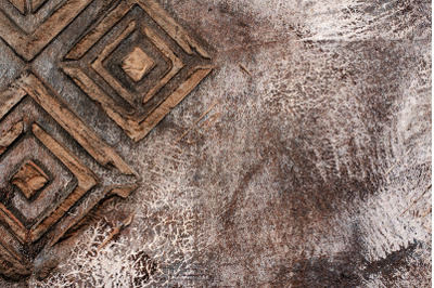 Abstract Texture Background 72