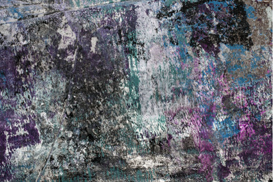 Abstract Texture Background 77
