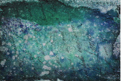 Abstract Texture Background 78