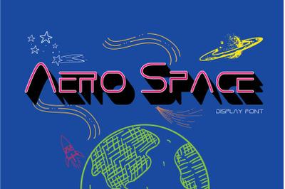 Aero Space