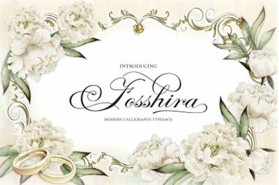 Fosshira Script