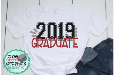 2019 graduate svg,graduation svg,2019 senior svg,graduate svg