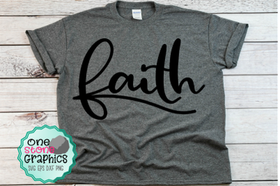 Faith svg,faith cut file,Faith t-shirt svg cut file