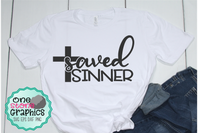 Saved sinner svg,faith svg,religious svg