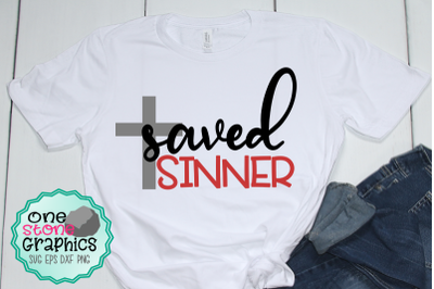 saved sinner svg,saved svg,faith svg,religious svg