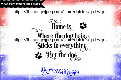 Dog text cutting file, dog svg, dog cut file, dog quote svg, dog love