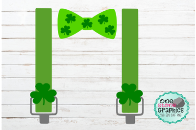 Irish suspenders svg,Irish svg,st patricks day svg,boy svg,clover