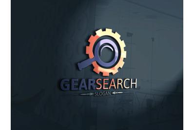Gear Search