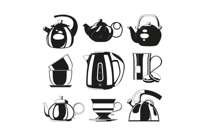Tea On All Category Thehungryjpeg Com
