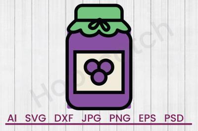 Hopscotch Designs 1584 Design Products Thehungryjpeg Com
