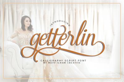 getterlin