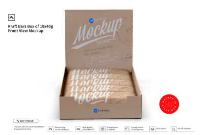 Download Glossy Mailing Bag Mockup Half Side View Yellowimages