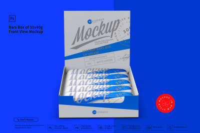 Download Paper Glossy Bag Mockup Half Side View Yellowimages