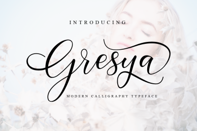 Gresya