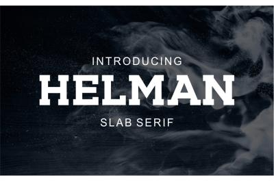 Helman