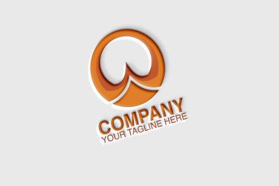 Circle Up Logo