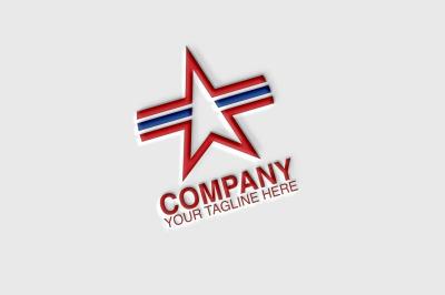 Star Sport Logo