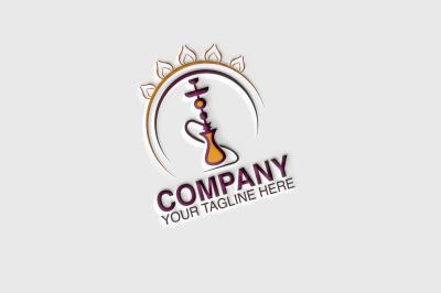 Shisha Logo