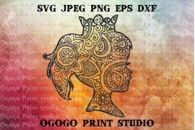 Ogogo Print 87 Design Products Thehungryjpeg Com