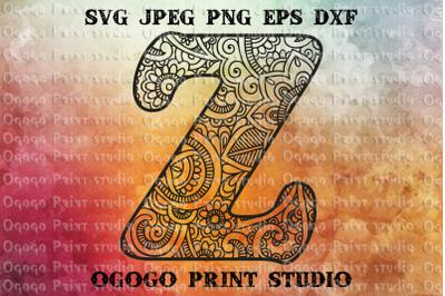 Ogogo Print 88 Design Products Thehungryjpeg Com