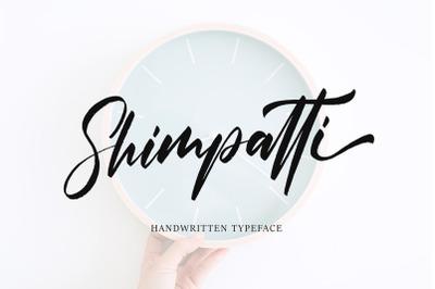Shimpatti