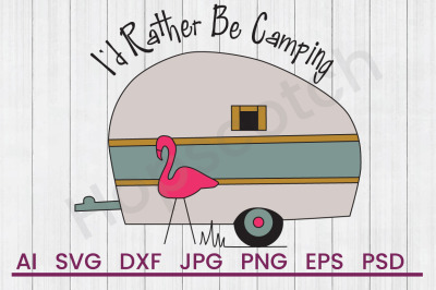 Svg To Png Convert Svg Files To Png Online Happy Camper Camping Svg