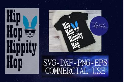 hip hop hippity hop, easter bunny, easter